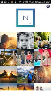 NEMO PIX – Photo Edit, Collage 1.0.4 APK (Mod) Newest 1