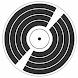 Discogs - コレクションのカタログ化に