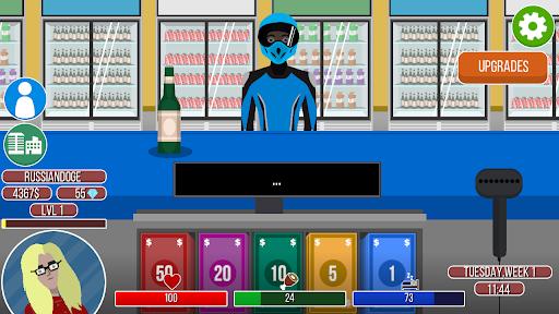 Ultimate Life Simulator 2 apkslow screenshots 8