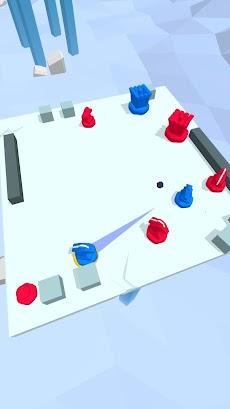 Flick Chess!のおすすめ画像5
