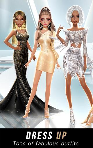 Fashion Fantasy  screenshots 7