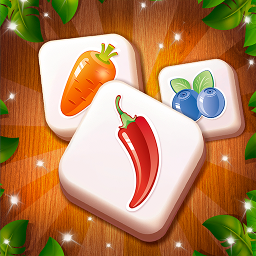 Tile Matcher : Tile Puzzle Game : Matching Tiles