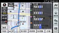 NAVIelite カーナビ渋滞情報プラスのおすすめ画像4