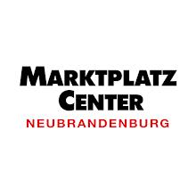 Marktplatz-Center Neubrandenburg APK