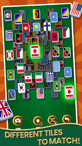 Mahjong Solitaire - Master apkdebit screenshots 21