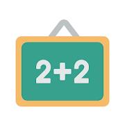 MathTrainer — Easy Mental Math