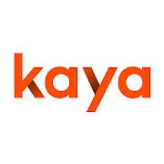 Kaya Mobile