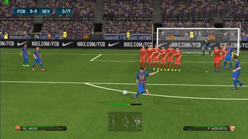 Dream Perfect Soccer League 2020 1.2 screenshots 4