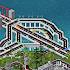 TheoTown - City Simulator