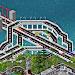 TheoTown - City Simulator Icon
