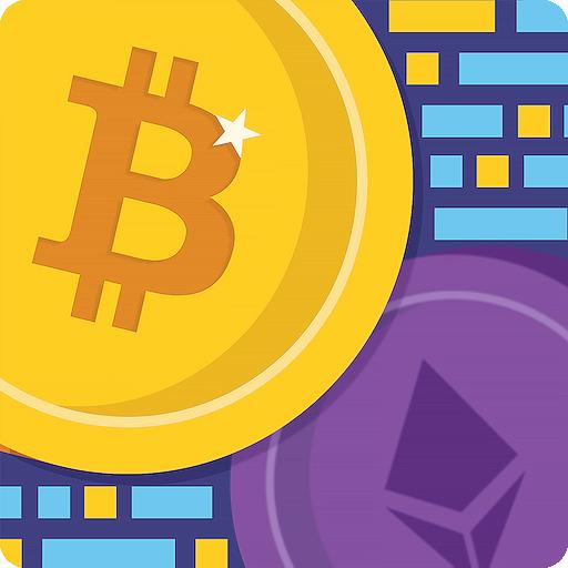 XEM BTC Live kainų diagrama NEM / Bitcoin realaus laiko diagrama ir rinkos dangtelis
