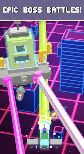 Shooty Skies android2mod screenshots 17