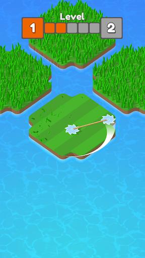 Grass Cut  screenshots 1