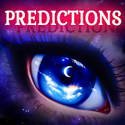 Predictions of Love for Every Day