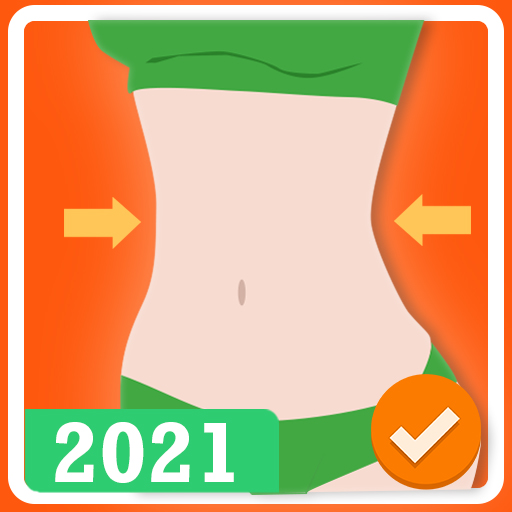 Baixar Lose weight: diet and exercises in 30 days