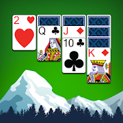 Yukon Russian – Classic Solitaire Challenge Game