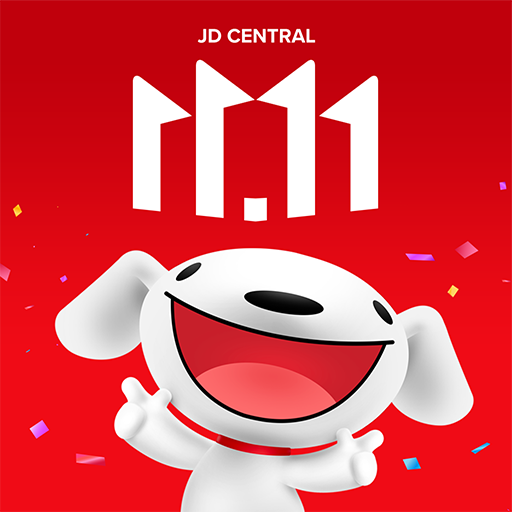 download 11 11 jd central the best deal on pc mac with appkiwi apk downloader download 11 11 jd central the best deal
