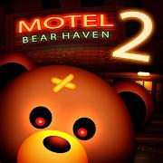 Bear Haven 2 Nights Motel Horror Survival