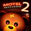 Bear Haven 2