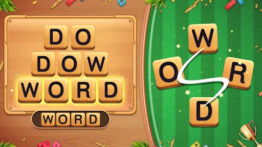 Word Legend Puzzle - Addictive Cross Word Connect 1.9.2 Screenshots 6