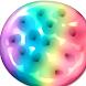 スライムシミュレーター - スーパーDIYスライムとASMR Slime