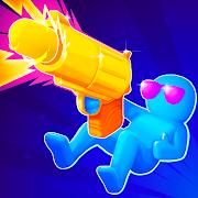 Crazy Gun app thumbnail