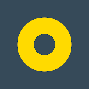 SPORT TV 1.0.7 by Sport TV SA logo