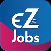 EZJobs Local PartTime Seasonal Ez Jobs Chat & Hire