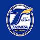 トリニータ公式ファンアプリ - Androidアプリ