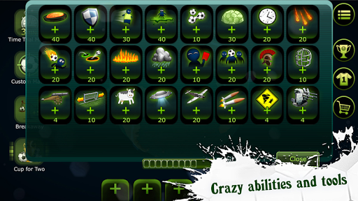 FootLOL: Crazy Soccer Free! Action Football game 1.0.12 screenshots 15