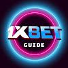 1XBeet Betting Walkthrough