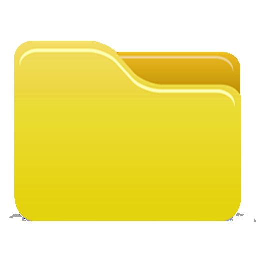 Baixar SD File Manager para Android