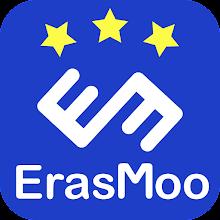 ErasMoo Download on Windows