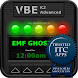 VBE K2 Advanced Ghost Box Meter