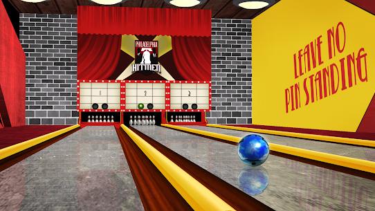 PBA® Bowling Challenge Apk Download 3