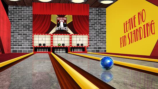 PBA® Bowling Challenge 3.8.36 screenshots 3