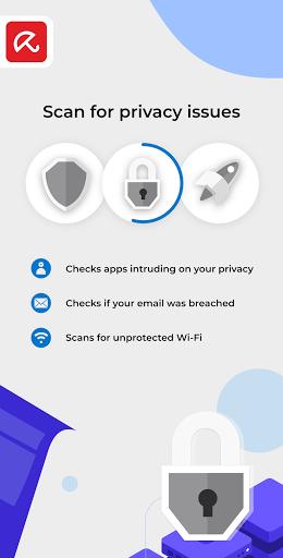 Avira Antivirus 2021 - Virus Cleaner e VPN