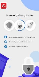 Avira Antivirus 2021 MOD (Prime Unlocked) APK for Android 4