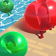Bumper Ball para PC Windows
