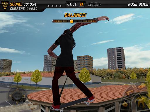 Mike V: Skateboard Party 1.5.0.RC-GP-Free(66) Screenshots 14