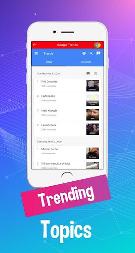 tuber pro - tags & seo master screenshot 3