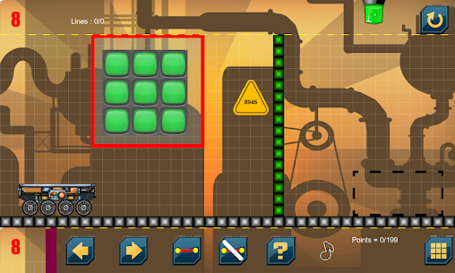Physics Puzzles: Truck and For Pc   How To Install  (Free Download Windows & Mac) 1