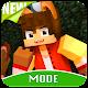 Mod Werewolf for Minecraft PE Clue per PC Windows