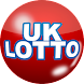 UK LOTTO - Androidアプリ