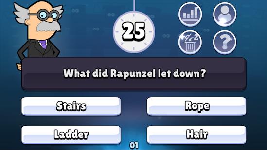 Almost Millionaire screenshots 7