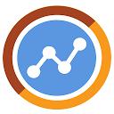 AnalyticsPM - Googleアナリティクス