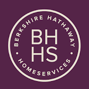 BHHS Home Search
