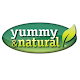 Yummy & Natural Download for PC Windows 10/8/7