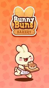 BunnyBuns Mod Apk 2.4.2 (Mod Gold Coins) 6