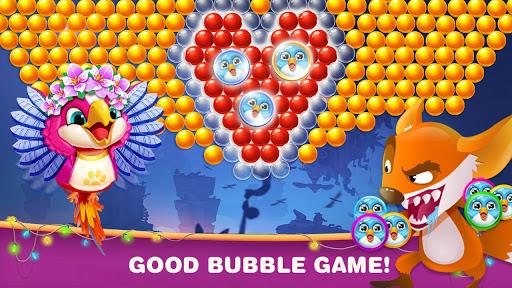 Bubble Shooter APK MOD Download 1